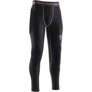 AB1 Elite Padded Base Layer Pants