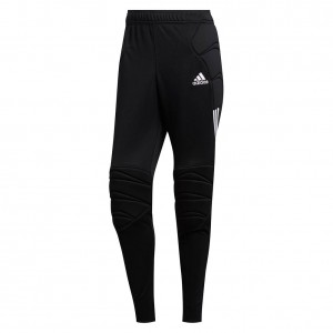 Adidas TIERRO Goalkeeper Pants