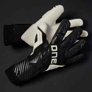 One GEO 3.0 MD Goalkeeper Gloves