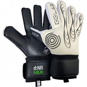 GG:LAB Ih:ELIX Goalkeeper Gloves