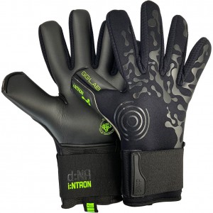 GG:LAB I:NTRON Goalkeeper Gloves