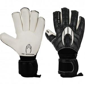 HO GUERRERO Protek Roll Goalkeeper Gloves
