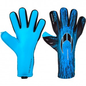 HO Phenomenon Magnetic Goalkeeping Gloves