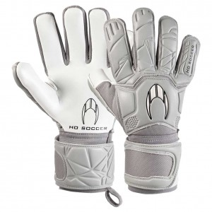 HO GUERRERO Negative Goalkeeper Gloves