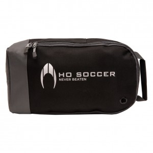 HO Goalkeepers Glove bag