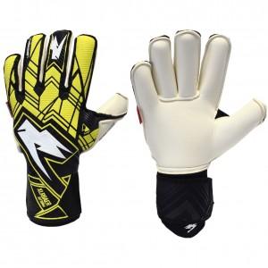 Kaliaaer PWRLITE BELLATOR Roll Finger Goalkeeper Gloves