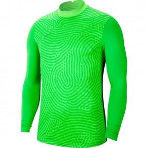 Nike Nike GARDIEN GK Long Sleeve Jersey Strike Green
