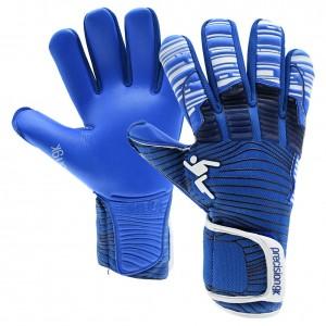 Precision GK Elite 2.0 Grip Kids Gloves