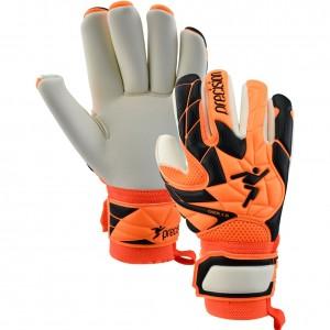 Precision Fusion_X.3D Pro Fusion Cut Giga Goalkeeper Gloves