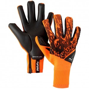 Puma FUTURE GRIP 1 GCIC Hybrid Goalkeeper Gloves