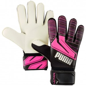 Puma ULTRA GRIP 1 RC Goalkeeper Gloves