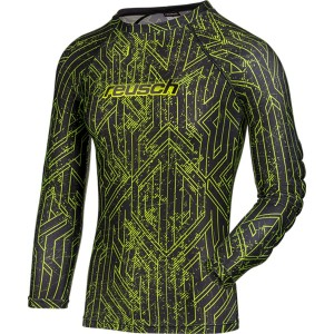 Reusch Goalkeeper Padded 3/4 Undershirt