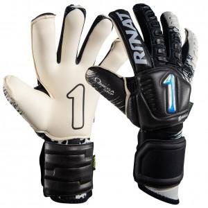 Rinat EGOTIKO ELEMENTAL PRO Goalkeeper Gloves