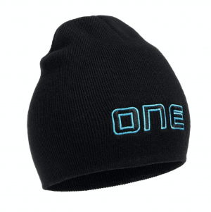 One Winter Beanie