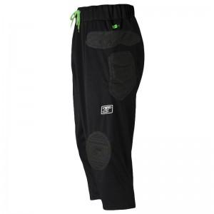Sells Terrain Hard Ground 3/4 Goalkeeper Pants