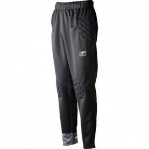 Sells Excel Goalkeeper Pants