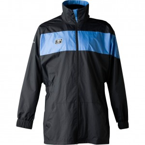 Sells Cyclone Rain Jacket