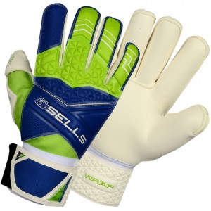 Sells Wrap Pro Terrain Hard Ground Goalkeepers Gloves