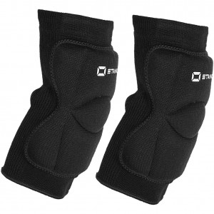 Stanno Goalkeepers Elbow Pads