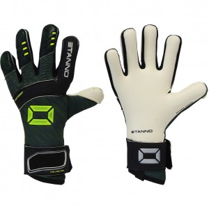 Stanno Volare Pro Match Goalkeeper Gloves