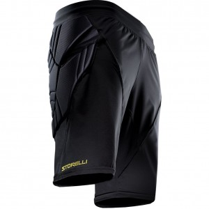 Storelli Exoshield GK Shorts