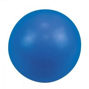 UFE Pilates Ball 25cm