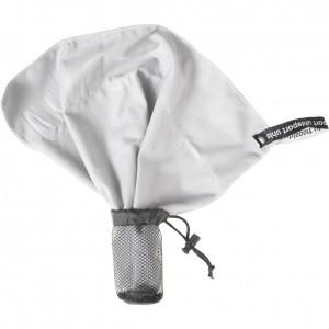 Uhlsport Keeper Care Towel