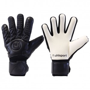 Uhlsport HN Comfort Absolutgrip Goalkeeper Gloves aadf58f68b