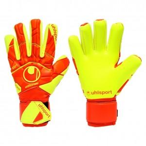 Uhlsport Dynamic Impulse Absolutgrip HN Goalkeeper Gloves