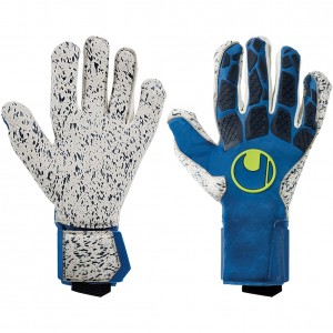 Uhlsport HYPERACT SUPERGRIP+ Goalkeeping Glove