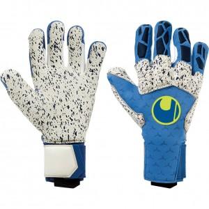 Uhlsport HYPERACT SUPERGRIP+ REFLEX Goalkeeping Glove