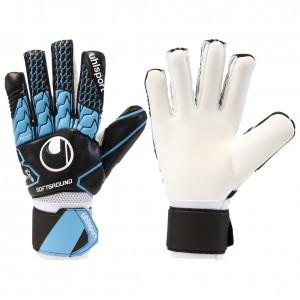 Uhlsport Soft HN Competition Goalkeeping Gloves