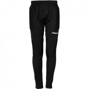 Uhlsport Standard Junior GK Pants