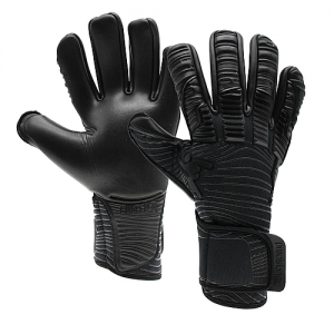 Precision GK Elite 2.0 Blackout Goalkeeper Gloves