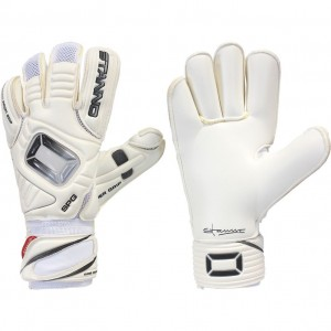 Stanno Ultimate Grip RF Hyper Goalkeeper Gloves