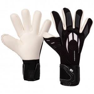HO Phenomenon Pro Negative Goalkeeping Gloves