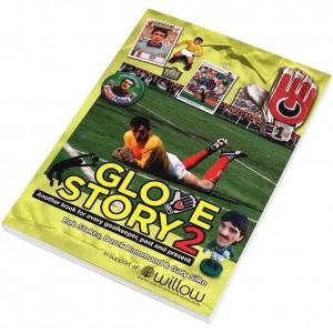 Glove Story 2