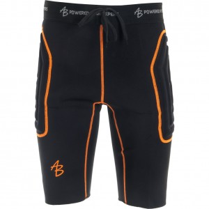 AB1 Accademia NEO Padded Base Layer Shorts