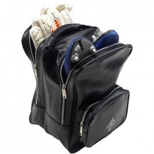 AB1 Goalkeepers Glove Case