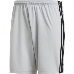 Adidas Condivo 19 Goalkeeper Shorts Clear Grey