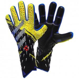 Adidas Predator Marvel X GL PRO Goalkeeper Gloves