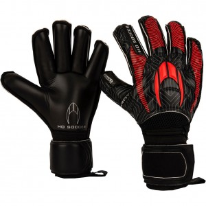HO GUERRERO Protek Roll Junior Goalkeeper Gloves