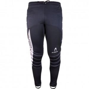 HO Icon Long Goalkeeper Trousers