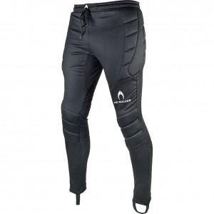 HO Slim Fit Logo Goalkeeper Trousers