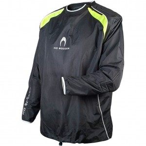 HO Padded Training Jacket