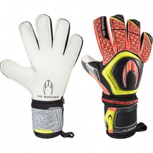HO Sentinel Flat Goalkeeper Gloves