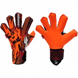 Kaliaaer PowerLite Alter Ego XT Goalkeeper Gloves
