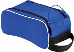 Keeper iD Glove Bag Royal Blue