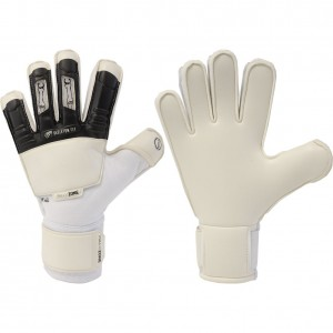 Keeper ID Goalproof Elite FingerSAFE Goalkeeper Gloves