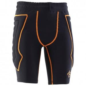 AB1 Padded Base Layer Shorts Junior